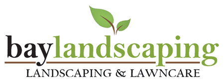 Bay Landscaping, Inc.