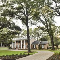 Southern Living Estate