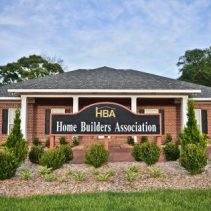 Home Builders Assoc.